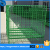 Quail Farm Cage/Iron Fence Dog Kennel/Carriers & Houses Type Iron Fence Dog Kennel Fence