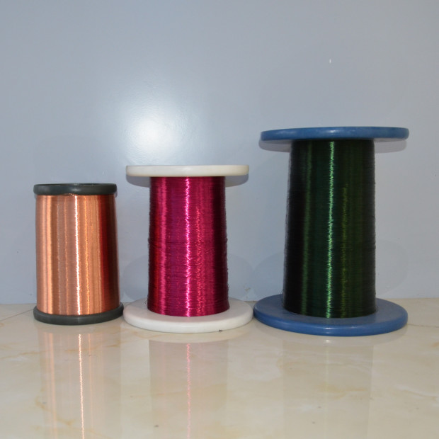 Copper Magnet Wire Price Wholesale, Magnet Wire Suppliers - Alibaba