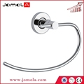 Hot Sale stainless steel bathroom accessory hardware Set JBS1BAC-GX62200
