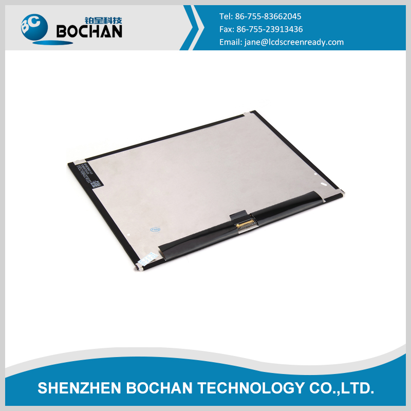 Top quality China wholesale price for Ipad 2 lcd replacement touch screen