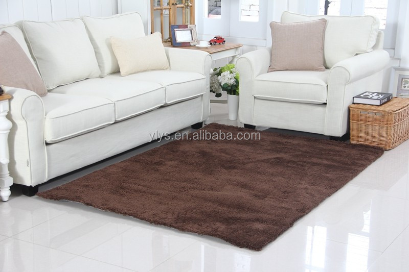 hot sale large rugs carpet for living room buy rugs