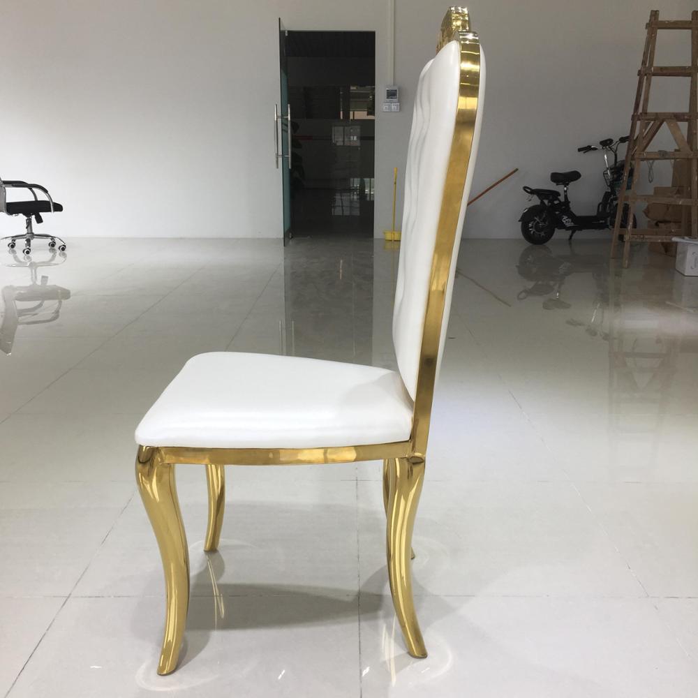 Atractivo earthlite diseño profesional turco moderno muebles comedor ...