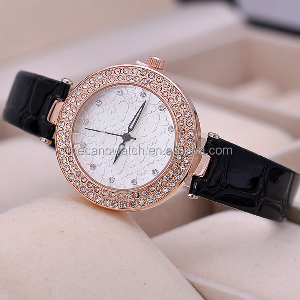 a290b19f095 Lasted ladies fancy watches chinese wholesale watches for women watches  shopping online
