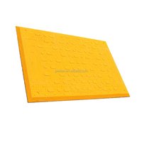 uhmwpe ground protection system mats/hdpe access lawn temporary road/crane outrigger Road Mats