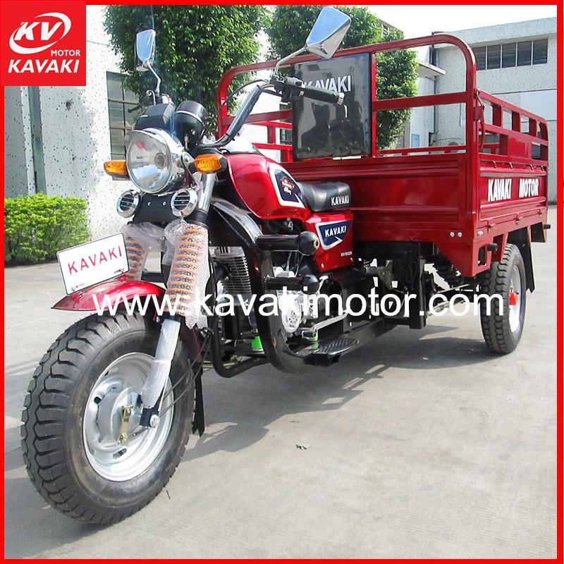 china motorrad fahrzeug fracht lkw 3 rad dreiradfahrzeug. Black Bedroom Furniture Sets. Home Design Ideas