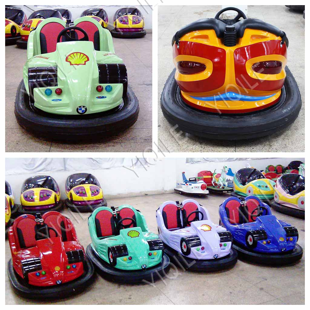 Yiqile Factory Price Double Seat Toy Car Battery Operated Cars For Children Amusement Park Playing For Cars Rides Together Sale Buy Double Seat Toy Car Battery Operated Cars Cars For Children Amusement Park