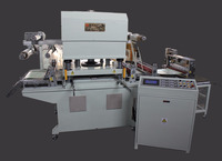 High Quality Products Hydraulic Die Cutting Machine