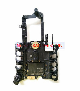 A0335457332 Mercedes 722 9 TCM TCU Transmission Control Unit Conductor Plat  VGS2 USED TCU WITH FREE REPROGRAM second hand