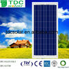 Excellent quality and resonable price poly solar panel 130W