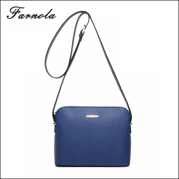 0ee5016ac5d4 Customized Korean fashion bag lady s cross-body bag messenger bag wholesale  with factory price