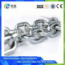 Heavy Duty King Link Chain