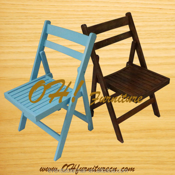 Used Outdoor White Garden Plastic Wooden Folding Chairs For Sale Buy Outdoor Folding Chairsgarden Wooden Folding Chairswhite Garden Plastic Chairs