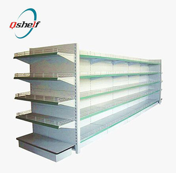 fine metal hanging supermarket shelves convenience store equipment rh alibaba com wall hanging metal shelves hanging shelves metal studs
