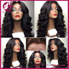 /product-detail/hot-selling-grade-8a-hair-wigs-super-body-wave-loose-wave-100-brazilian-virgin-human-hair-full-lace-wigs-with-bangs-60373515270.html