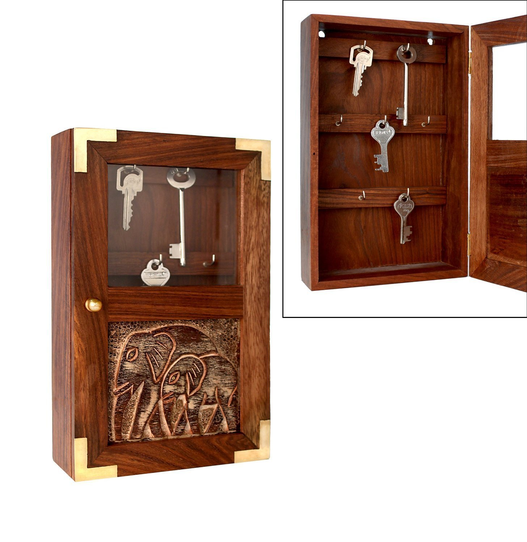 Cheap Wooden Server Cabinet Find Wooden Server Cabinet Deals On