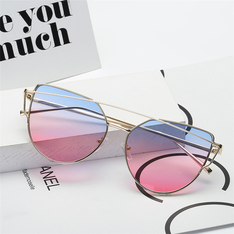 7908f6b4b1e Taiwan Sunglasses
