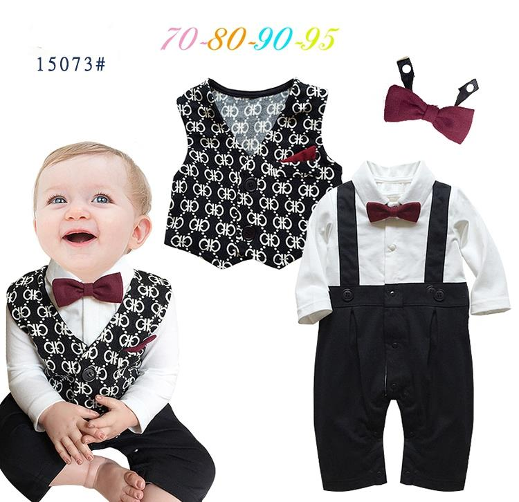 Shop Party City for baby boy Halloween costumes at great prices: Cute animal and bug costumes, little boy Disney costumes, and more, all with quick diaper change access.