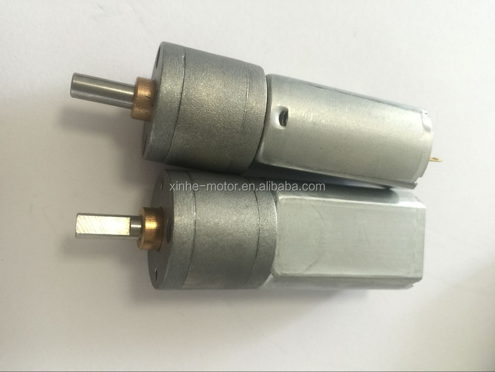 12v 24v High Speed Electric Dc Motor For Power Tools Buy