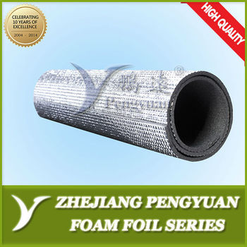 Pipe Insulation Cladding - Buy Pipe Insulation Cladding