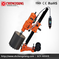 CAYKEN-405MM mill drill 5180W