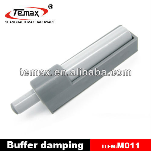 Soft Close Door Buffer Soft Close Door Buffer Suppliers And