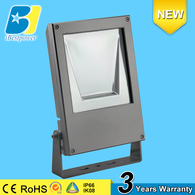 Sports stadium outdoor lightings 60W/100W Led Flood Projector Light