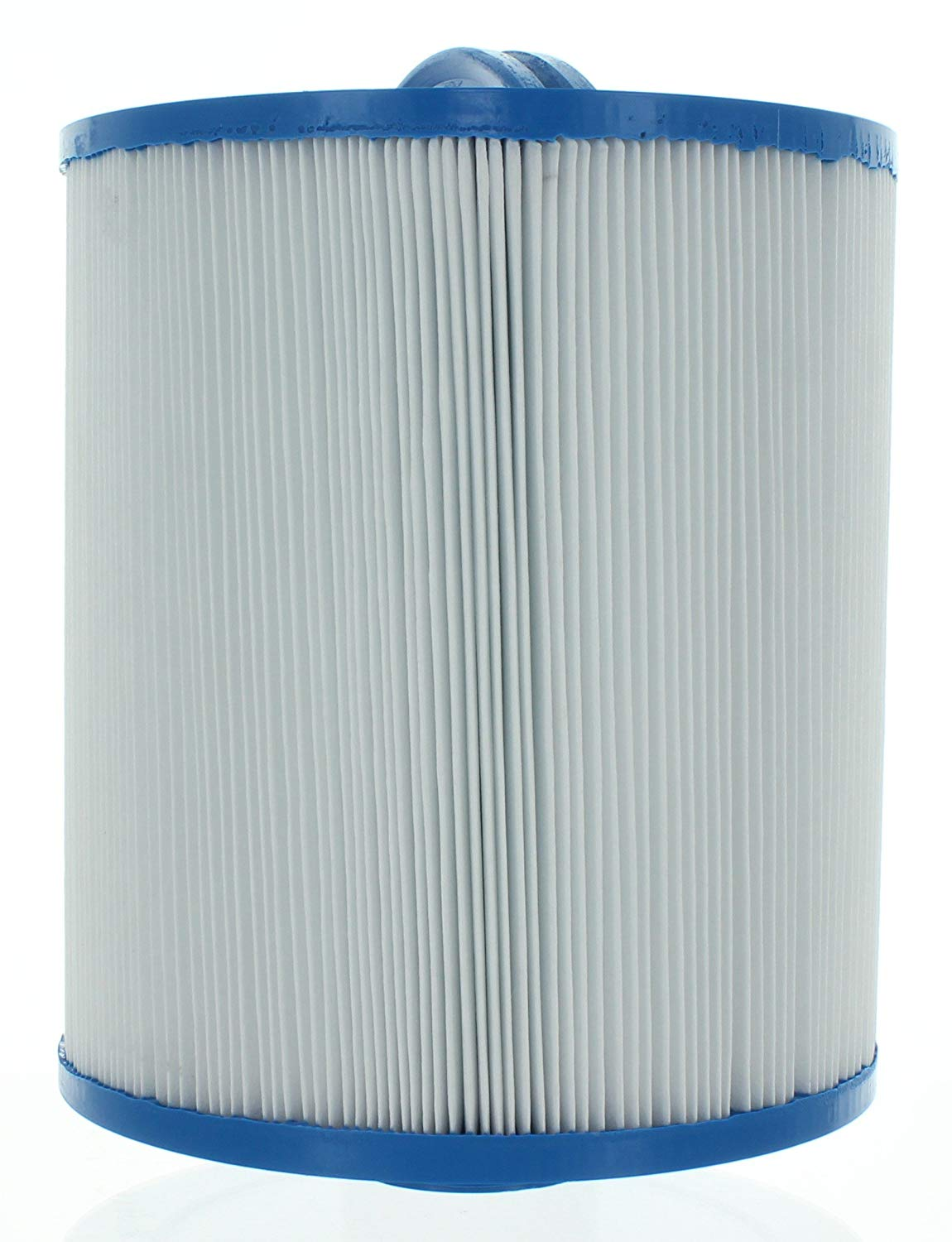 Guardian Spa Filter Replaces Pleatco PMA25-M PMA25 Cartridge for Outer MICROBAN Antimicrobial for Nested System PMA-PROPAK2 1 Cartridge Master spas
