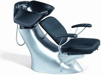 Dir Backwash Dir 7807 Salon Equipment Sliver Buy