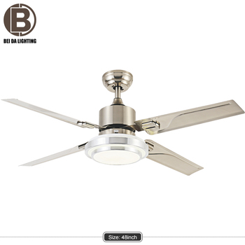 Electric power source and ceiling installation ceiling fan with electric power source and ceiling installation ceiling fan with lighting acdc 110v 220v mozeypictures