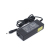 90 w laptop ac adapter 19 v 4.74a voor Asus/Acer/HP/Dell/Toshiba Laptop lader