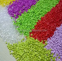 Recycled LDPE Blowing Fim Grade - LDPE Manufacturer' price / LDPE Factory Price!