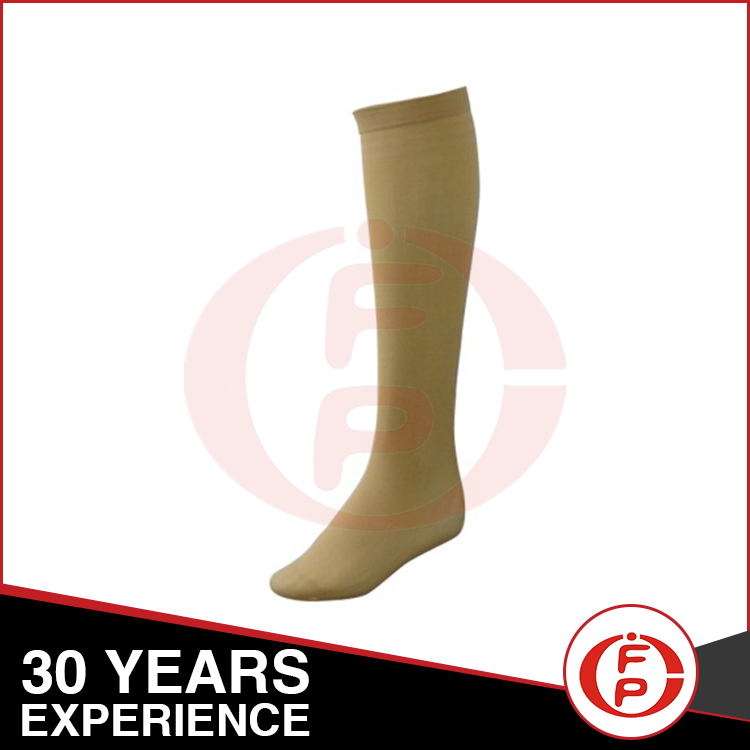 Orthotics &Prosthetics Cosmetic Stockings