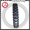 New Condition Cheap Motorcycle Tyre Off Road Motocross Tyre