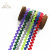 Available Colores Rickrack, Rickrack in Stock