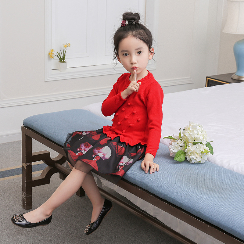 c192a8bb8a69 China lady princess wholesale 🇨🇳 - Alibaba