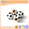 Funny Valve stem Caps for car tire vlave caps with many funny face