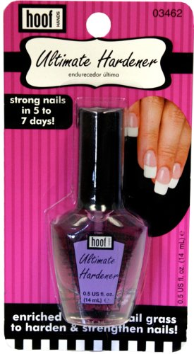 Cheap Best Nail Growth Find Best Nail Growth Deals On Line