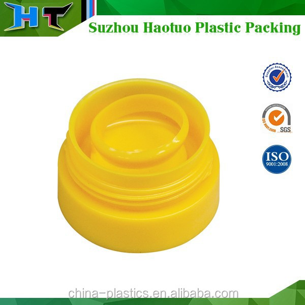 China OEM Custom Edible Oil Bottle Cap Mould