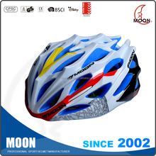 Wholesale price best cycle helmet under 50 for sale