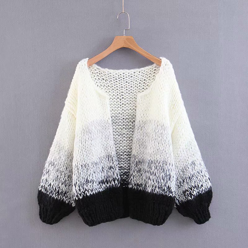3ed623475 China Hand Knit Mohair Sweater, China Hand Knit Mohair Sweater ...