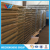Best Price EPS Sandwich Panel for Roof and Wall