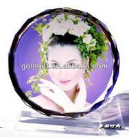 Newest Cheap Wedding Gift High Quality Crystal Swan Souvenir Gifts