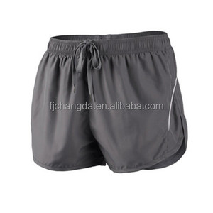 Cannda wholesale sexy sports shorts for men