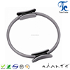 Fitness Pilates Ring with Foam Padded Grips