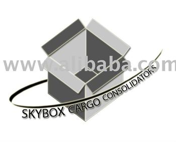 Balikbayan Boxes Buy Shipping Product On Alibaba Com