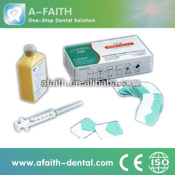 X-ray Dental Film Zlha Developping Dental Xray Film In Lightroom - Buy X Ray Dental Film,Dental Xray Film Product on Alibaba.com