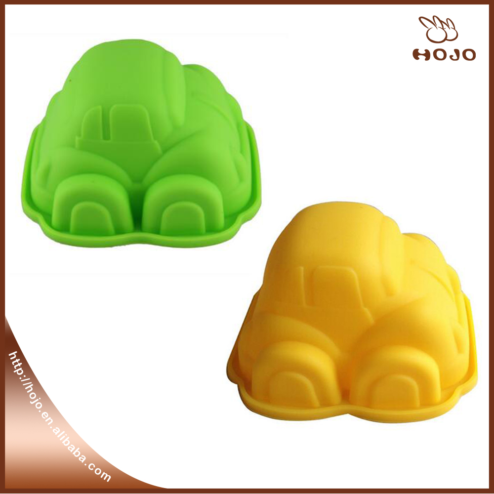 Tools and Hard Hat Chocolate Mould