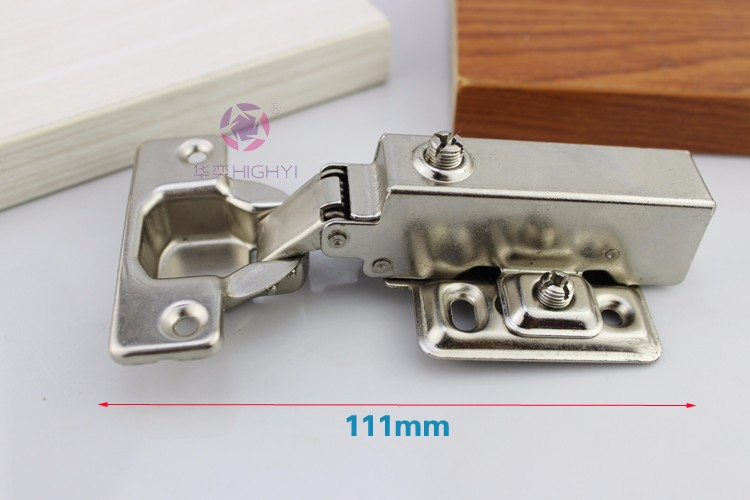 Plastic Cabinet Door Hinge Spring,Cabinet Hinges From Austria B34 ...