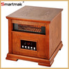 110v lifesmart 1500W heater,electric infrared heater