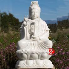 Stone Kwan Yin Statue Wholesale, Stone Suppliers   Alibaba